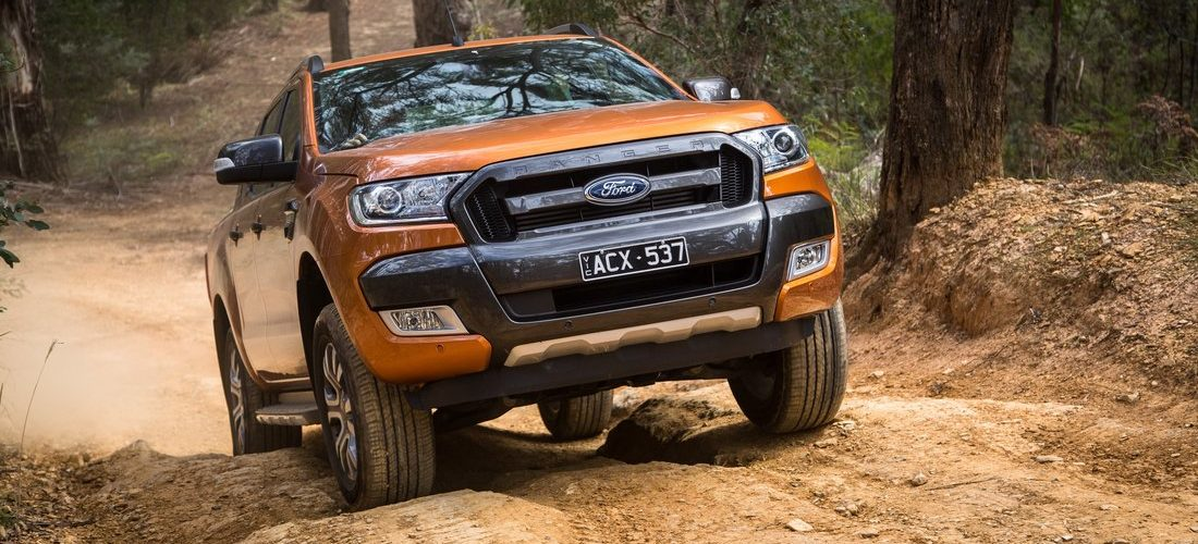 2016-ford-ranger-wildtrak-40-2_orig