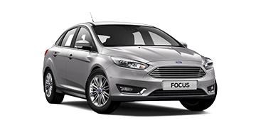 Focus-1-5-4-doors-titanium