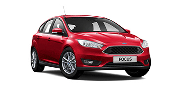 Focus-1-6-5-doors