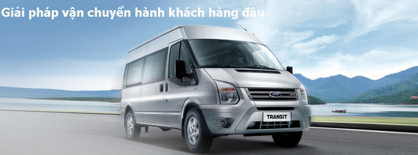 Slider ford transit