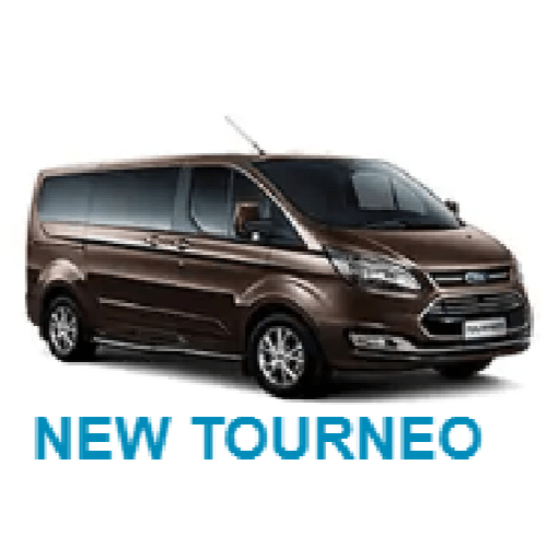 ford-tourneo-AVT