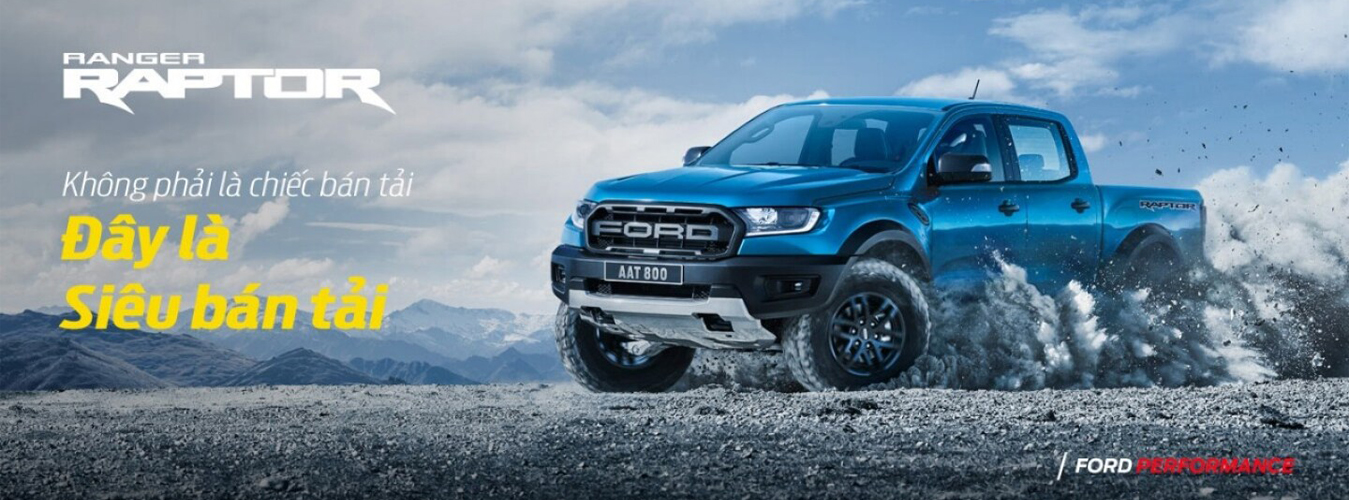 slider ford ranger raptop